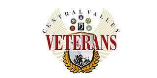 Central Valley Veterans